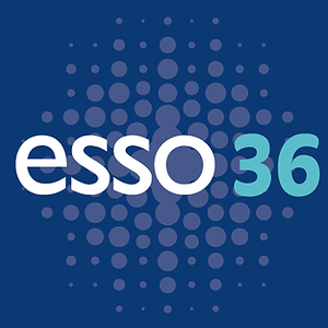 ESSO 36 European Society of Surgical Oncology